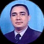 Andrés López Quijano