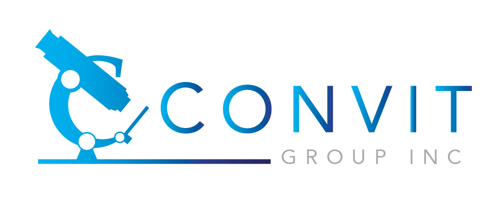 Convit Group Inc